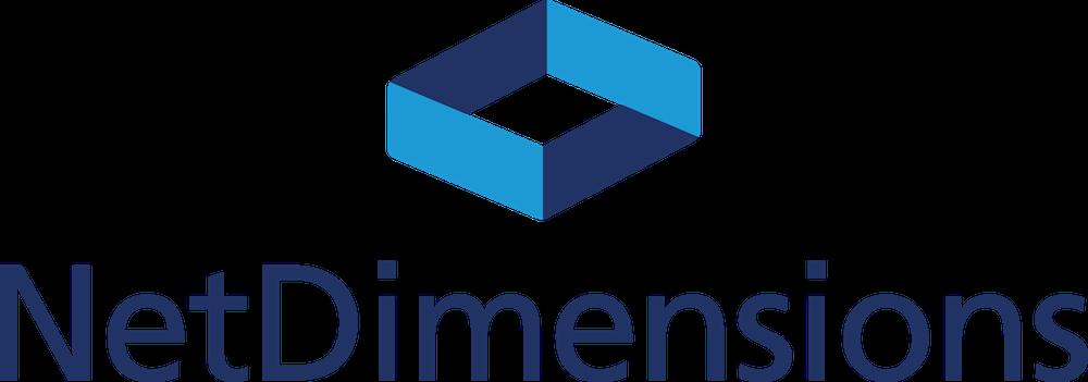 NetDimensions-Logo-2014-vertical-1