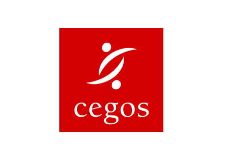 logo-clients-cegos