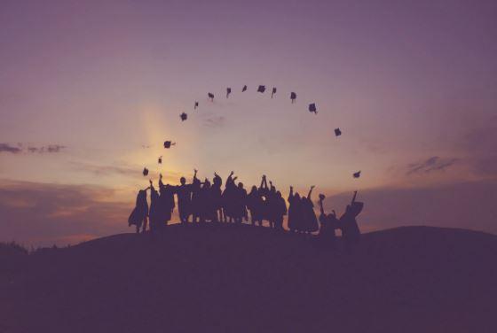 7 razones por las que fallan las estrategias de empleabilidad de las universidades