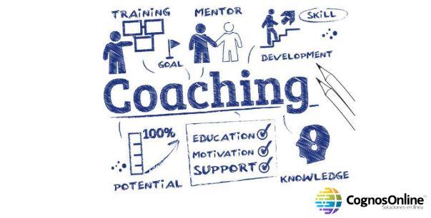 El Coaching empresarial mejora la salud de tus colaboradores