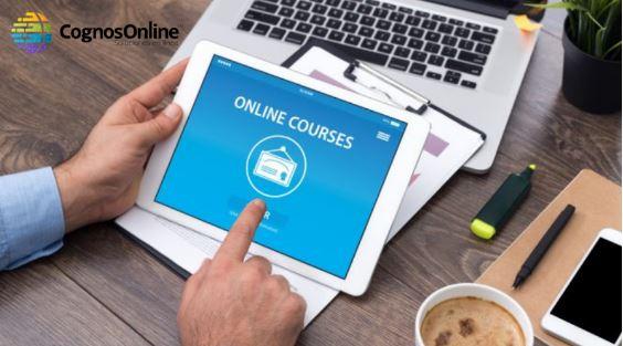 Ventajas de aplicar pruebas Online para RRHH