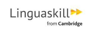 Linguaskill from Cambridge - CognosOnline